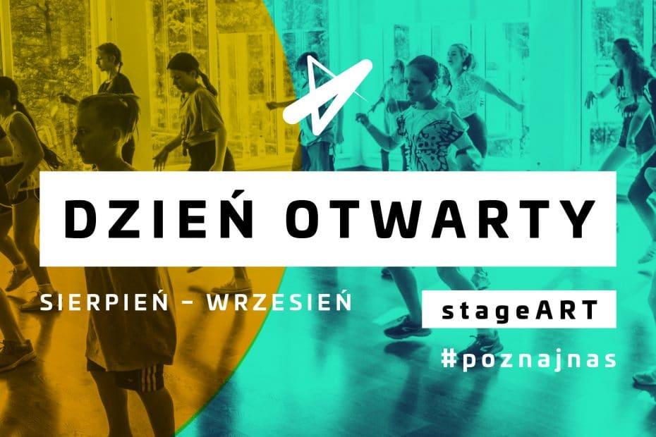 stageart-studio-tanca-dla-dzieci-i-mlodziezy-relacja-dzien-otwarty