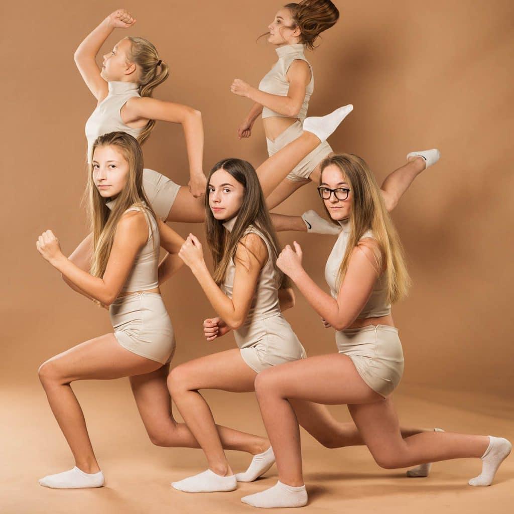 stageart-studio-tanca-dla-dzieci-i-mlodziezy-kalendarz-taneczny