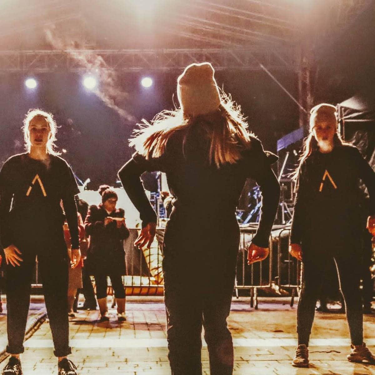 stageart-studio-tanca-dla-dzieci-i-mlodziezy-taniec-alpha-grupa-taneczna-tychy