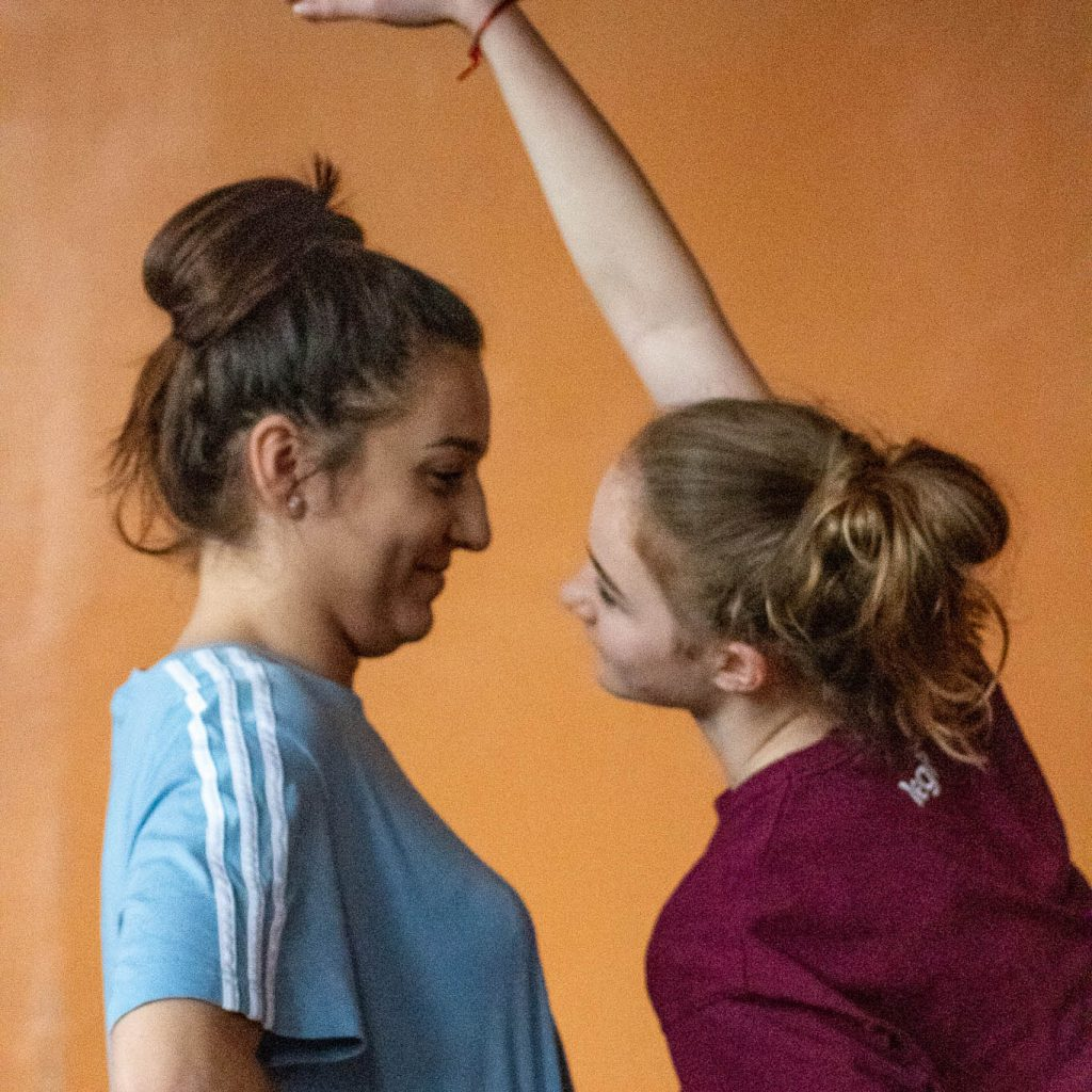 stageart-studio-tanca-dla-dzieci-i-mlodziezy-taniec-hip-hop-battle