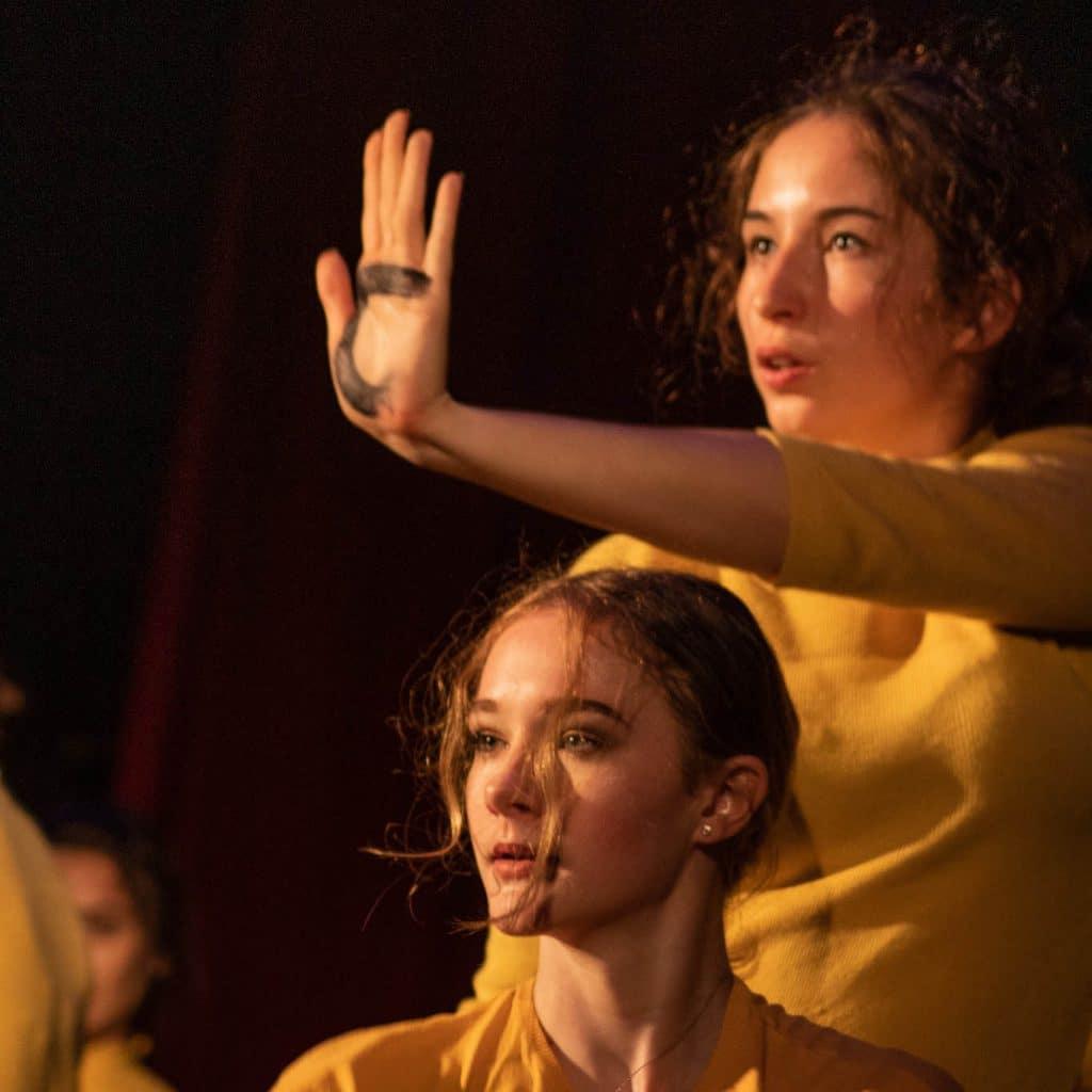 stageart-studio-tanca-dla-dzieci-i-mlodziezy-taniec-legit-grupa-taneczna-bedzin