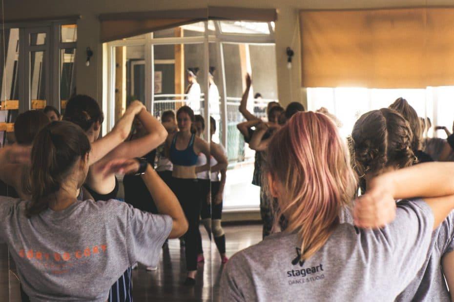 stageart-studio-tanca-dla-dzieci-i-mlodziezy-taniec-dance-camp-oboz-taneczny