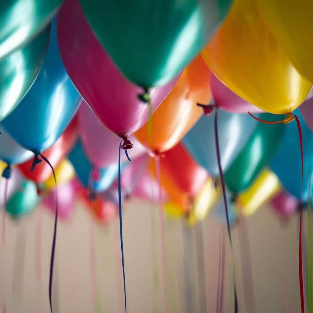 stageart-studio-tanca-dla-dzieci-i-mlodziezy-urodziny