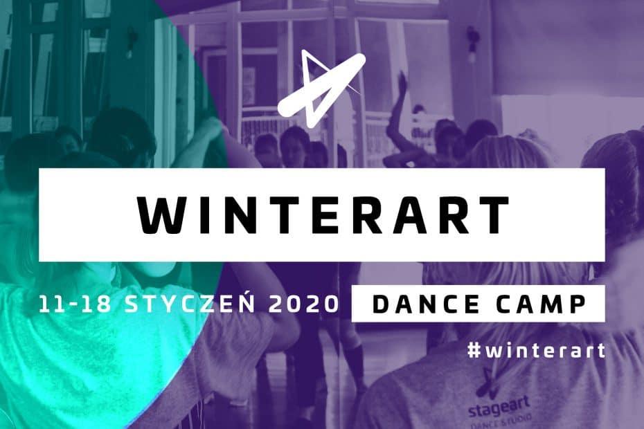 stageart-studio-tanca-dla-dzieci-i-mlodziezy-relacja-winterart
